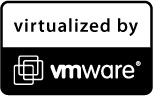 vmware Partner Technology Alliance