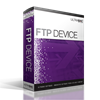 FTP Device