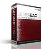 UltraBac Ultimate Bundle