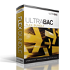 UltraBac Flex Bundle